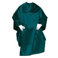 Olivia Garden Umhang smaragdgrün Charm