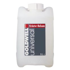 GW Universal Kräuter Balsam (05022) 5000ml