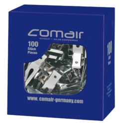 Comair Clipse Metall 2-beinig 100St. 46mm